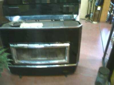 convecteur charbon d 39 occasion. Black Bedroom Furniture Sets. Home Design Ideas