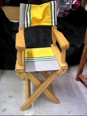 fauteuil enfant pliant d 39 occasion. Black Bedroom Furniture Sets. Home Design Ideas
