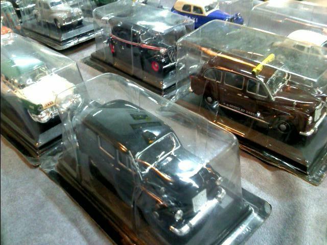 voiture d occasion poitiers garage voiture d occasion poitiers voitures d 39 occasions. Black Bedroom Furniture Sets. Home Design Ideas