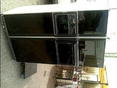 Refrigerateur americain general electric d 39 occasion - Refrigerateur americain general electric ...