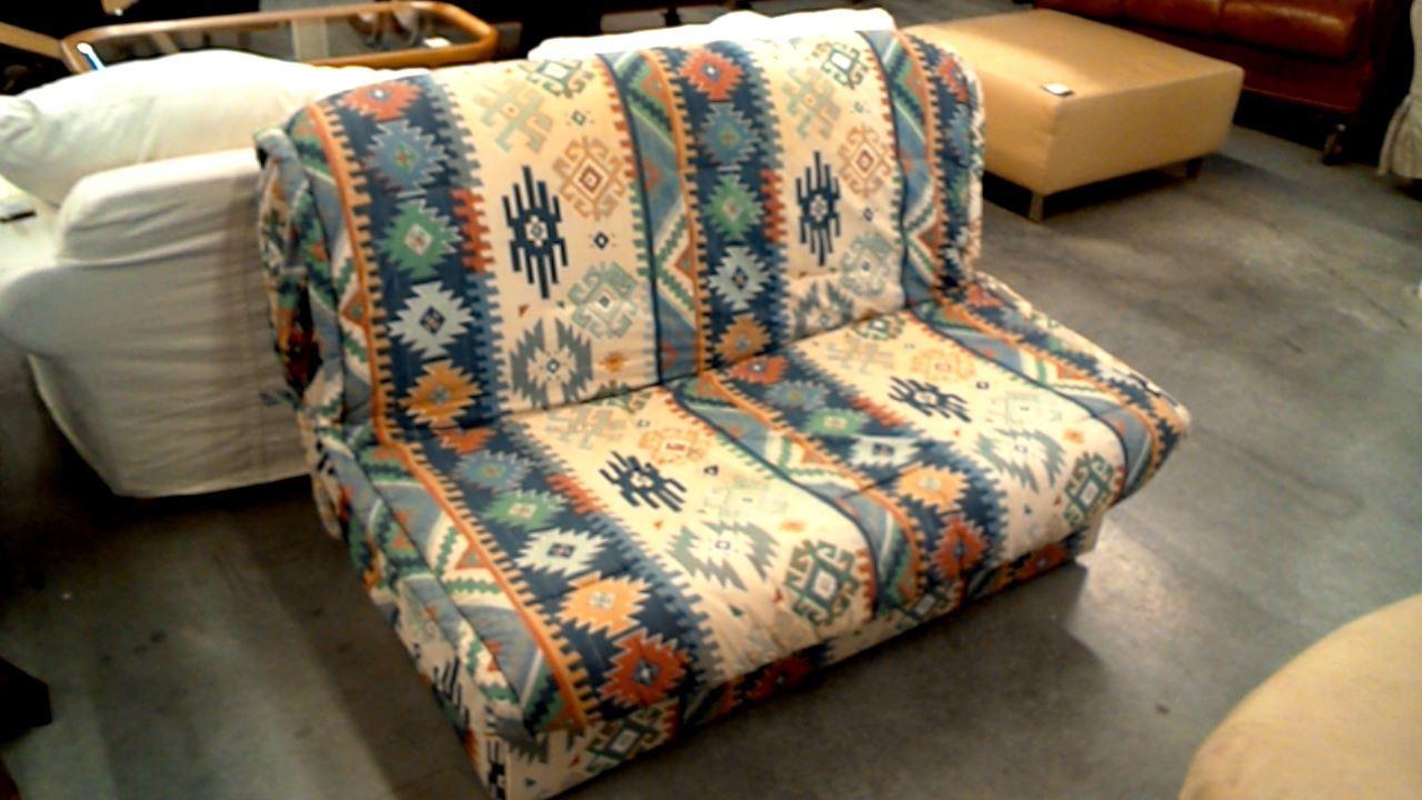 clic clac bz d 39 occasion. Black Bedroom Furniture Sets. Home Design Ideas